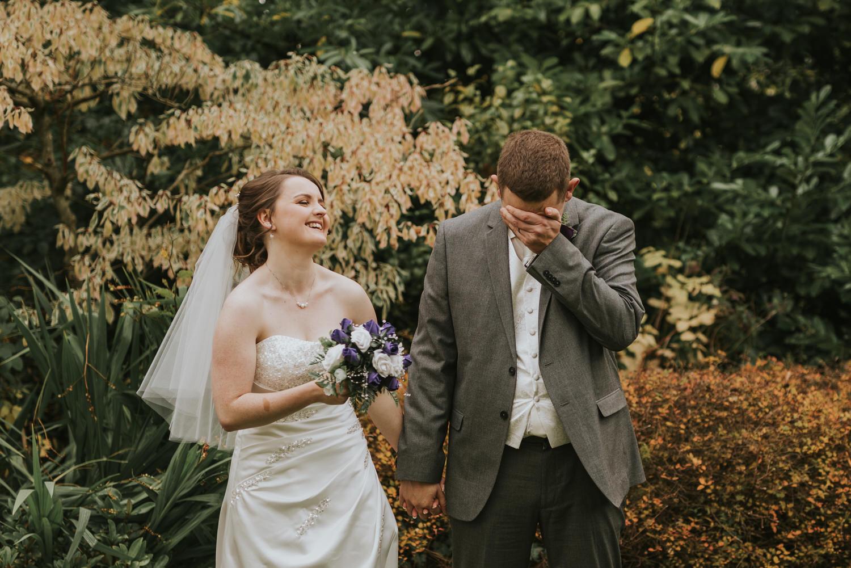 wedding photos at the Templeton Hotel 62