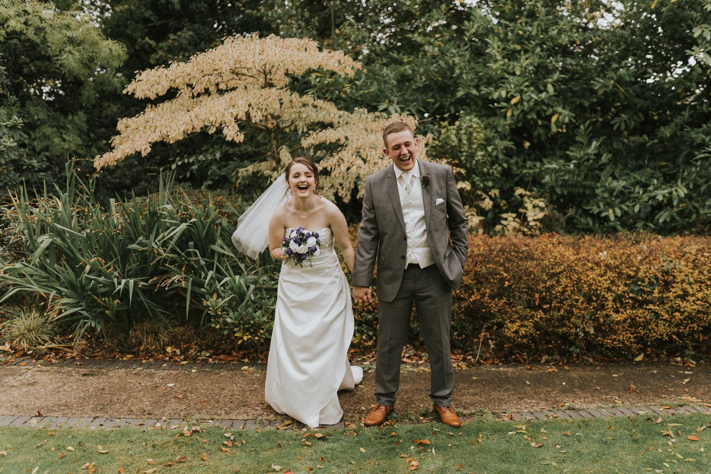 wedding photos at the Templeton Hotel 63