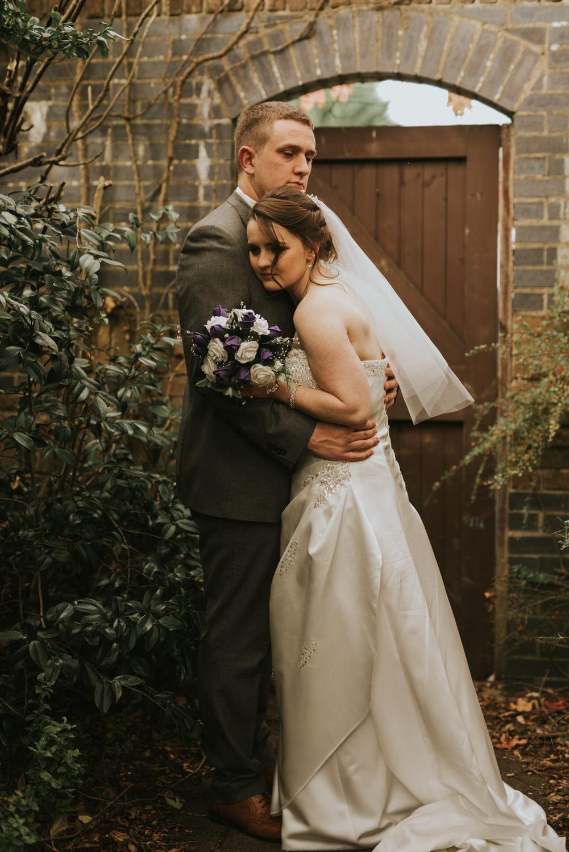wedding photos at the Templeton Hotel 64