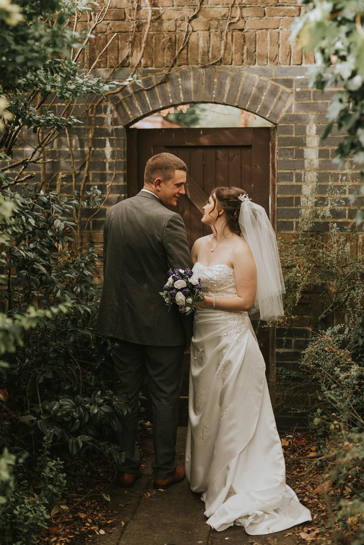 wedding photos at the Templeton Hotel 65