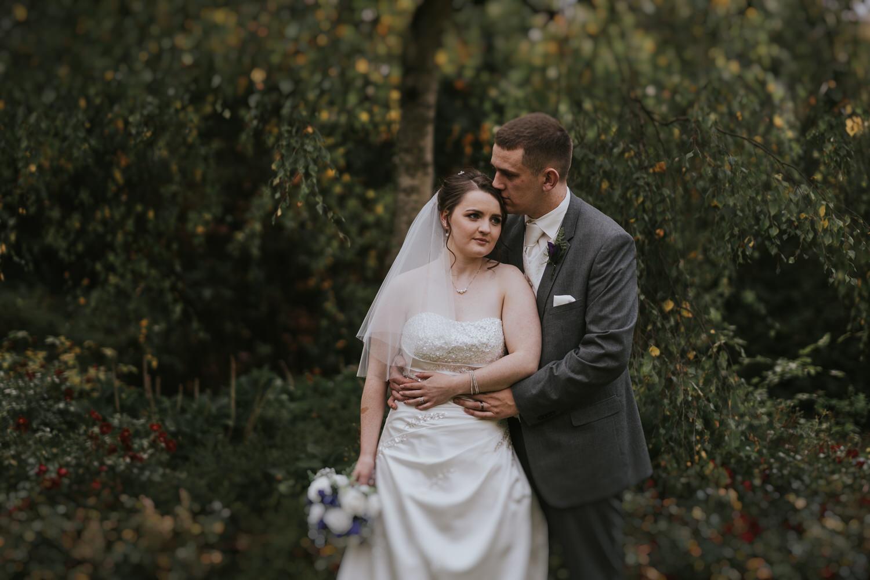 wedding photos at the Templeton Hotel 68