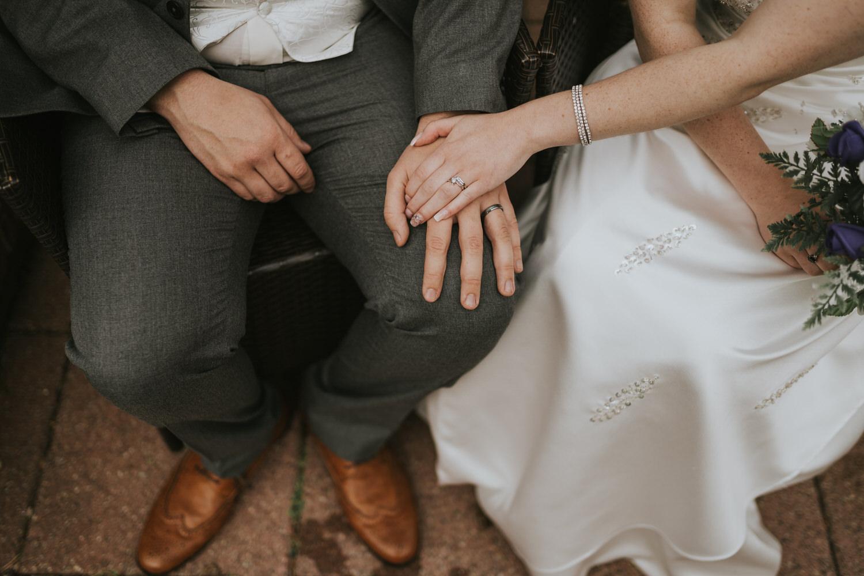 wedding photos at the Templeton Hotel 69