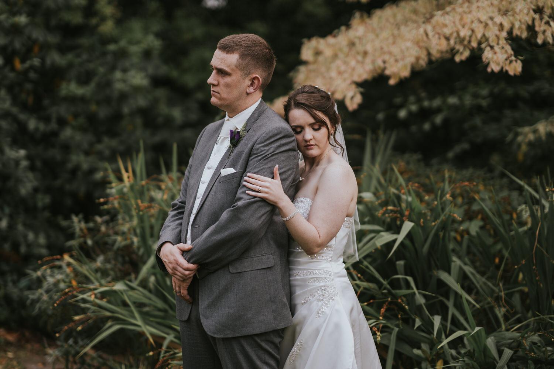 wedding photos at the Templeton Hotel 70