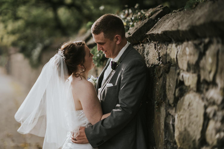 wedding photos at the Templeton Hotel 71