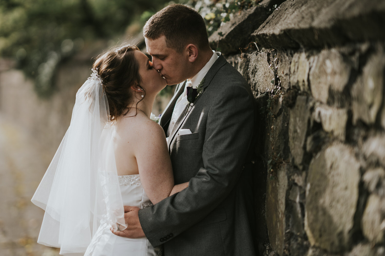 wedding photos at the Templeton Hotel 72