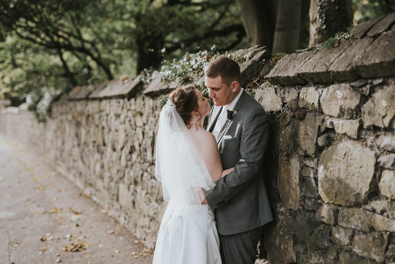 wedding photos at the Templeton Hotel 73