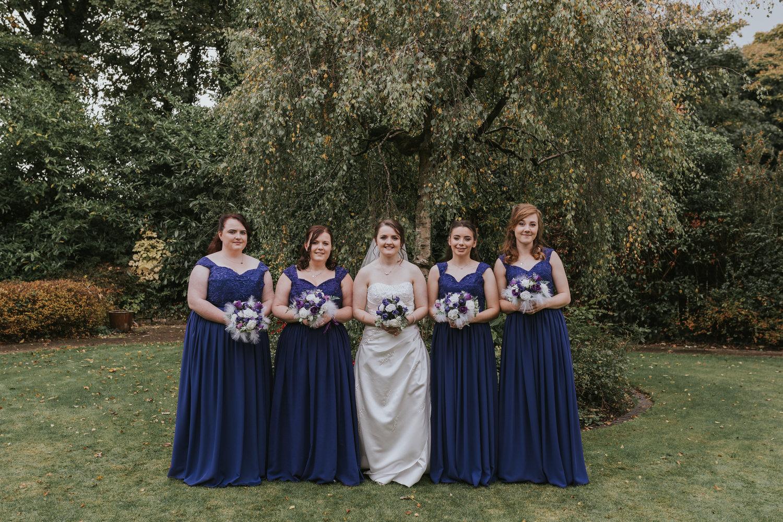 wedding photos at the Templeton Hotel 77