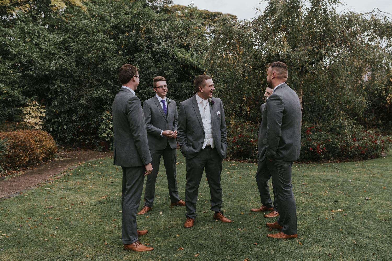 wedding photos at the Templeton Hotel 78