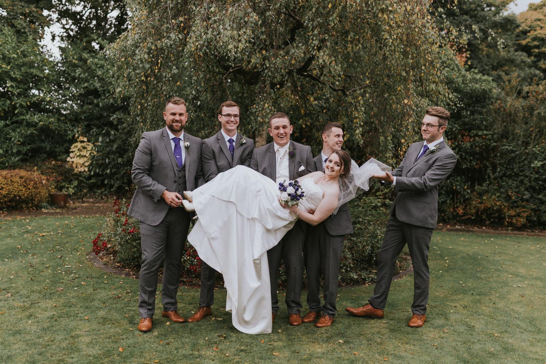 wedding photos at the Templeton Hotel 79