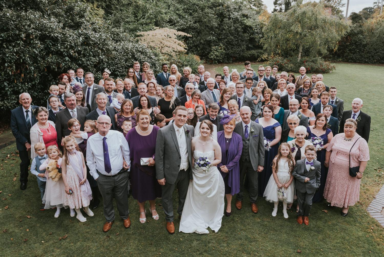 wedding photos at the Templeton Hotel 83