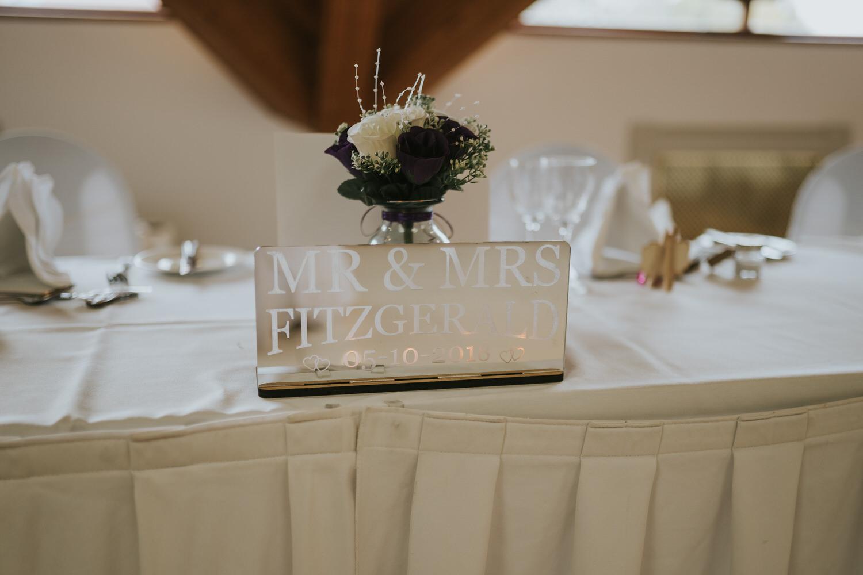 wedding photos at the Templeton Hotel 85
