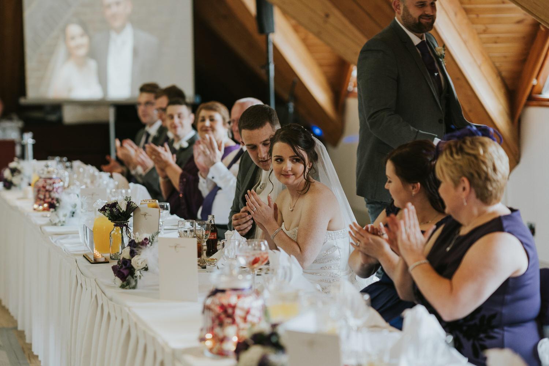 wedding photos at the Templeton Hotel 90