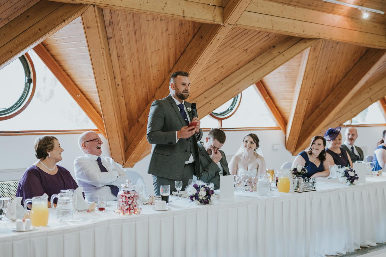 wedding photos at the Templeton Hotel 93