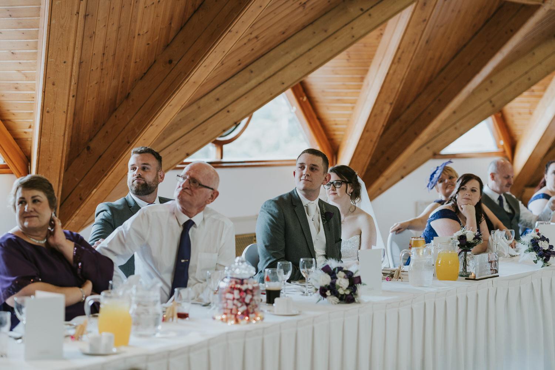 wedding photos at the Templeton Hotel 94