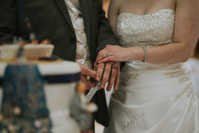wedding photos at the Templeton Hotel 95