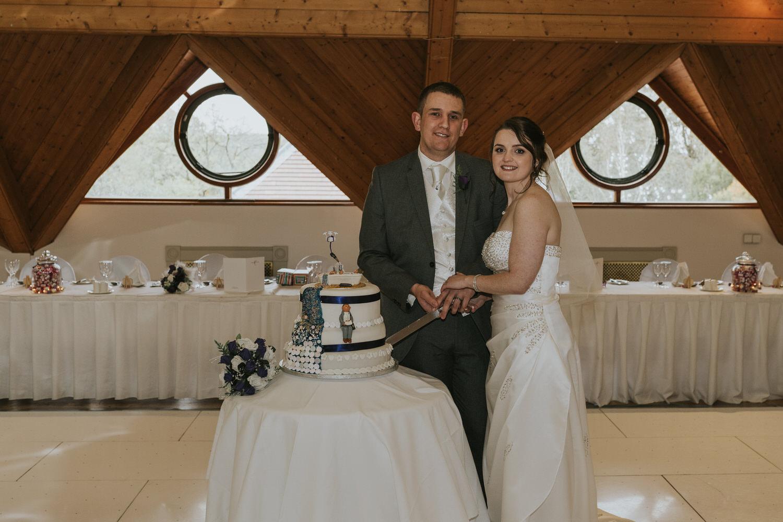 wedding photos at the Templeton Hotel 96