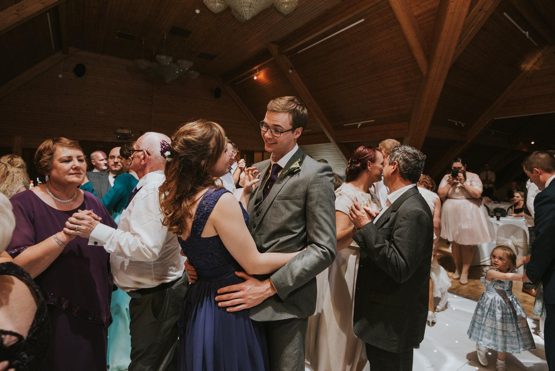 wedding photos at the Templeton Hotel 102