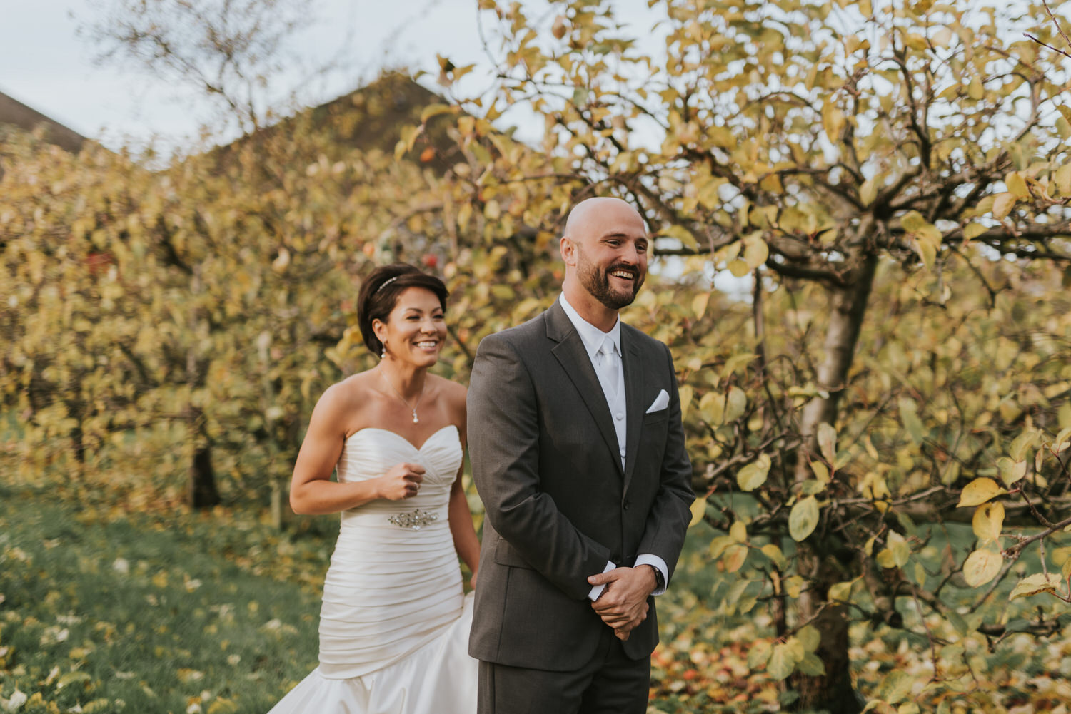 wedding photos at the Tullyglass Hotel 28