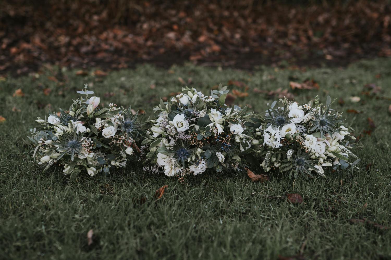 Wedding photos at Belfast Castle 04