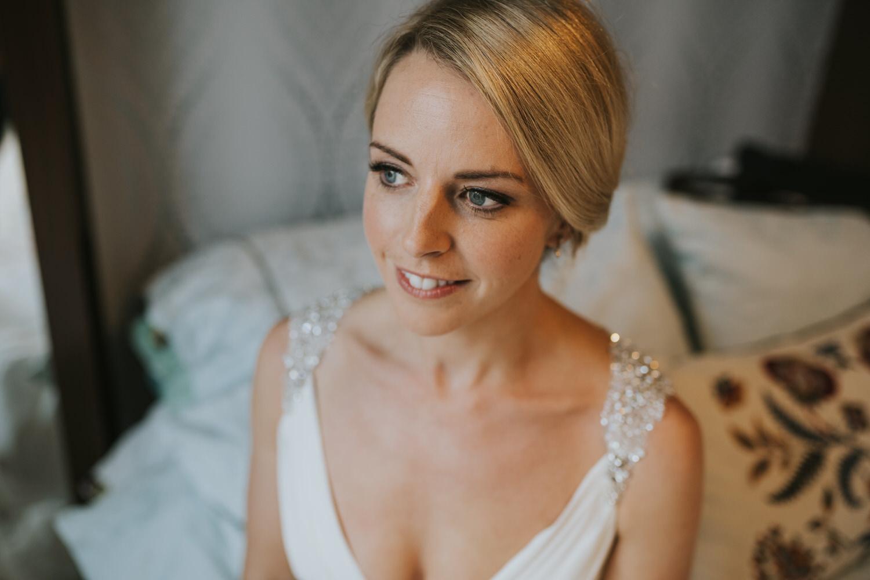 Wedding photos at Belfast Castle 23