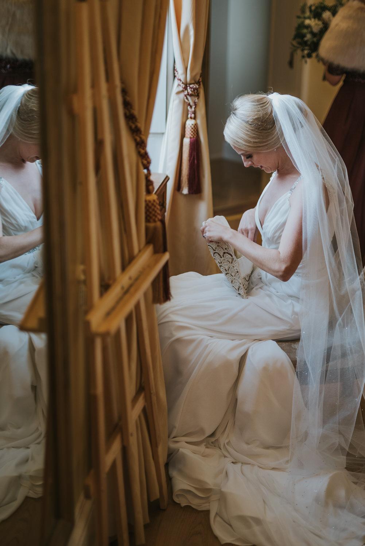 Wedding photos at Belfast Castle 54