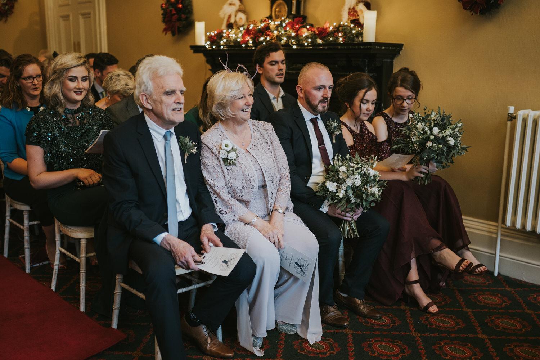Wedding photos at Belfast Castle 72