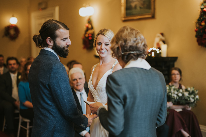 Wedding photos at Belfast Castle 77