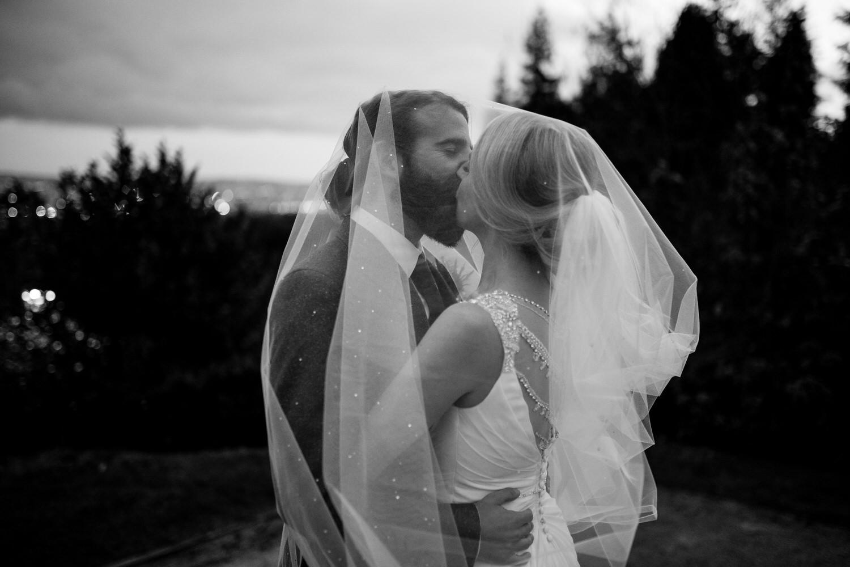 Wedding photos at Belfast Castle 97