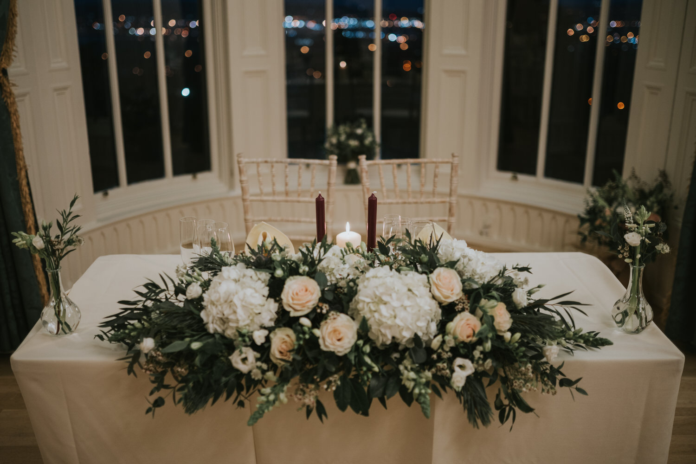 Wedding photos at Belfast Castle 101