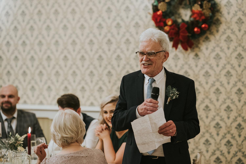 Wedding photos at Belfast Castle 105