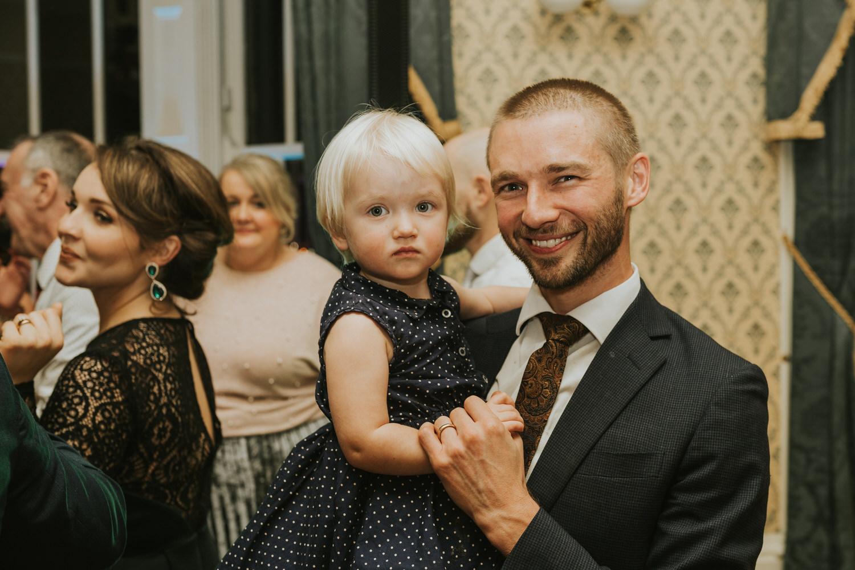 Wedding photos at Belfast Castle 131
