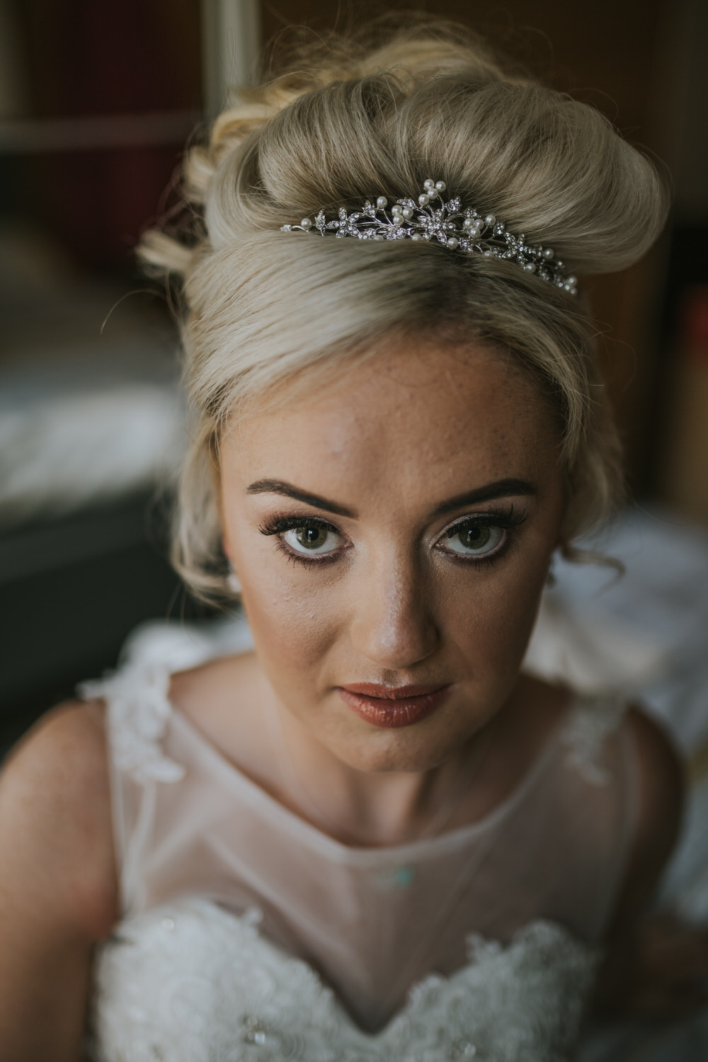 Loughshore Hotel Wedding 18