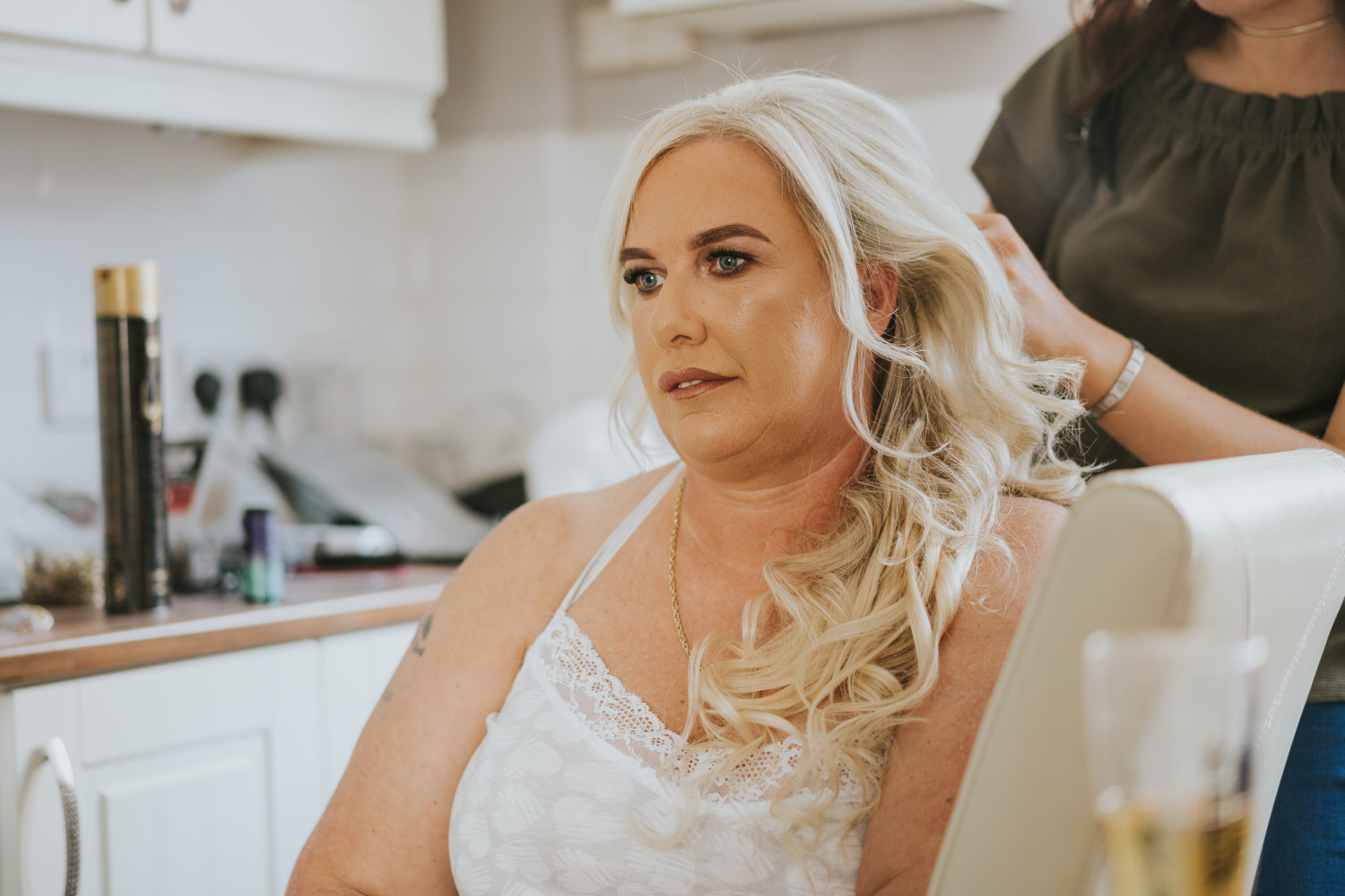 Lisburn Wedding at Lagan Valley Island 19