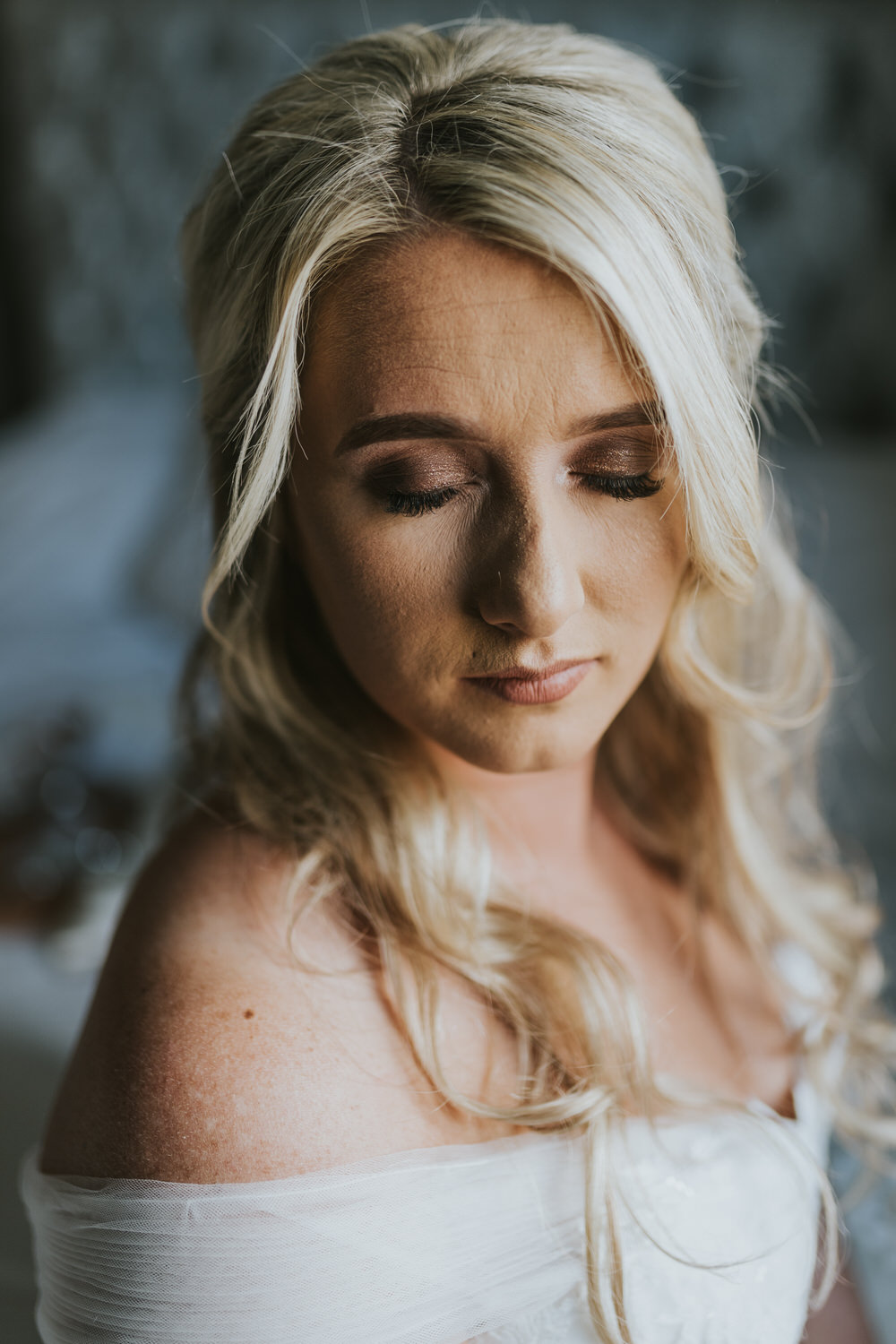 Lisburn Wedding at Lagan Valley Island 28