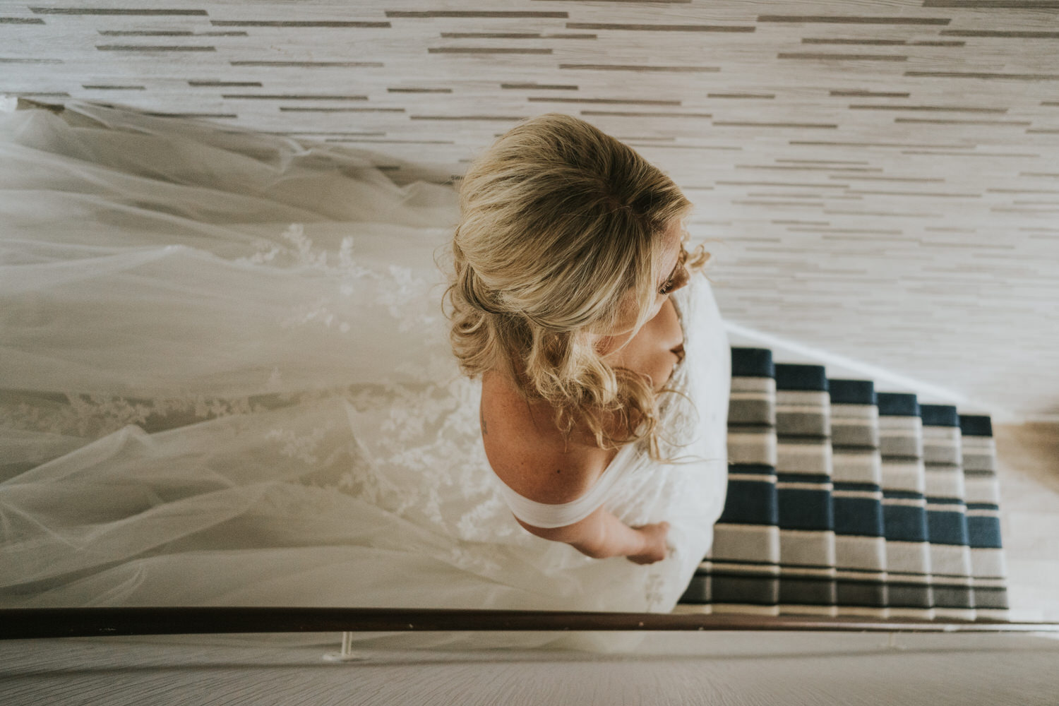 Lisburn Wedding at Lagan Valley Island 29