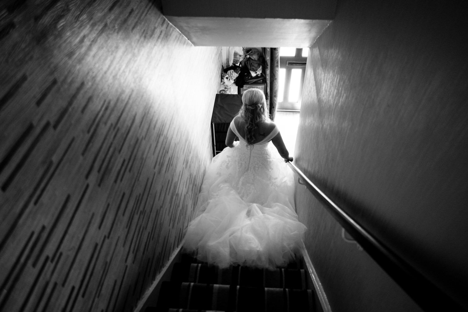 Lisburn Wedding at Lagan Valley Island 30