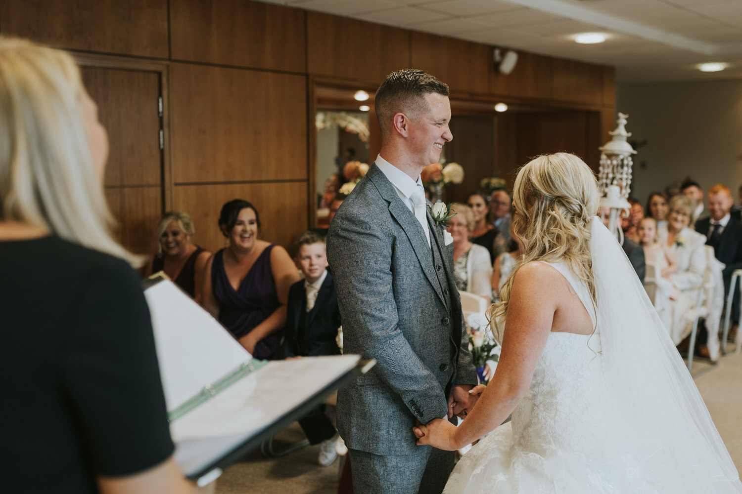 Lisburn Wedding at Lagan Valley Island 60