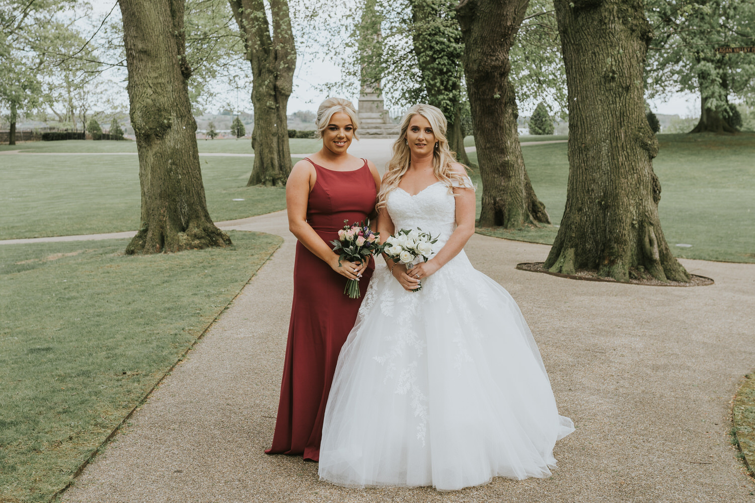 Lisburn Wedding at Lagan Valley Island 78