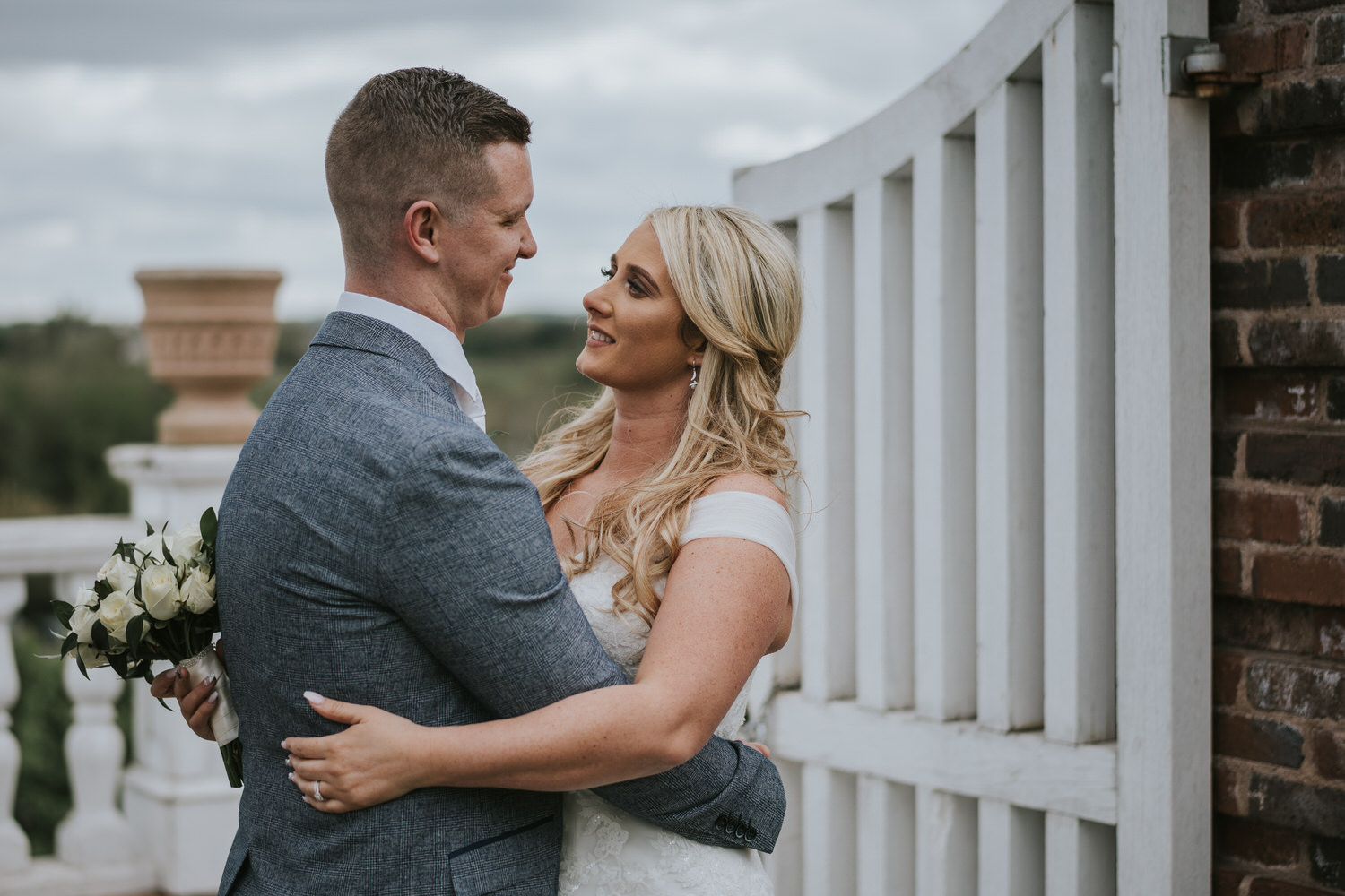 Lisburn Wedding at Lagan Valley Island 80
