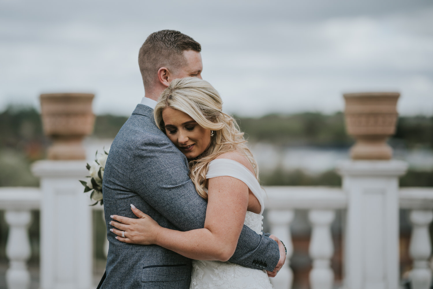 Lisburn Wedding at Lagan Valley Island 81