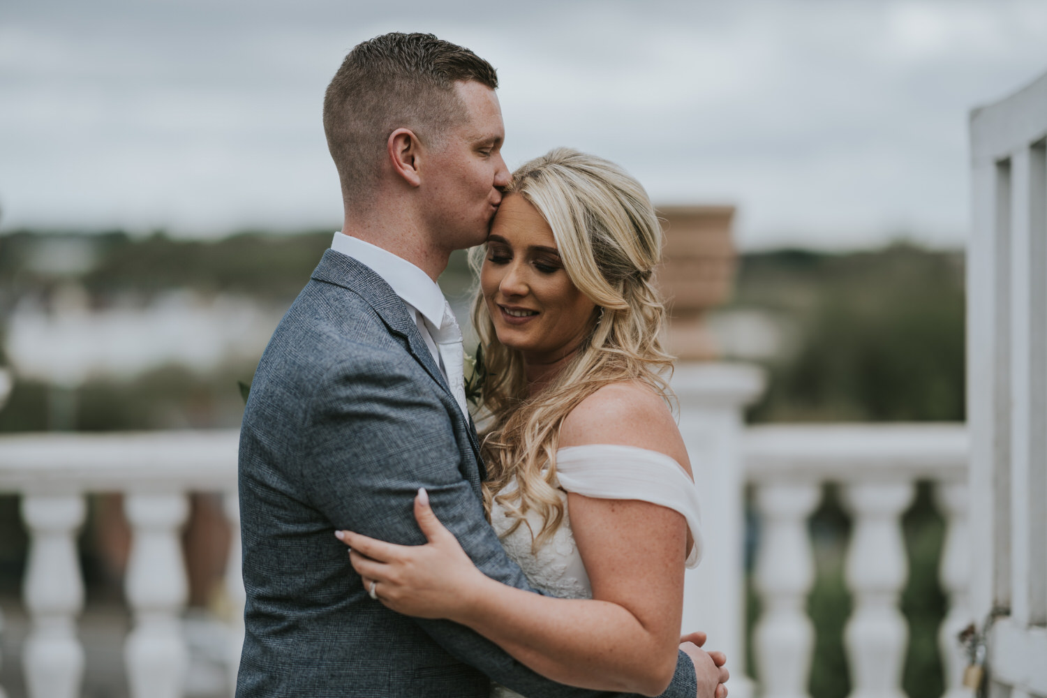Lisburn Wedding at Lagan Valley Island 82