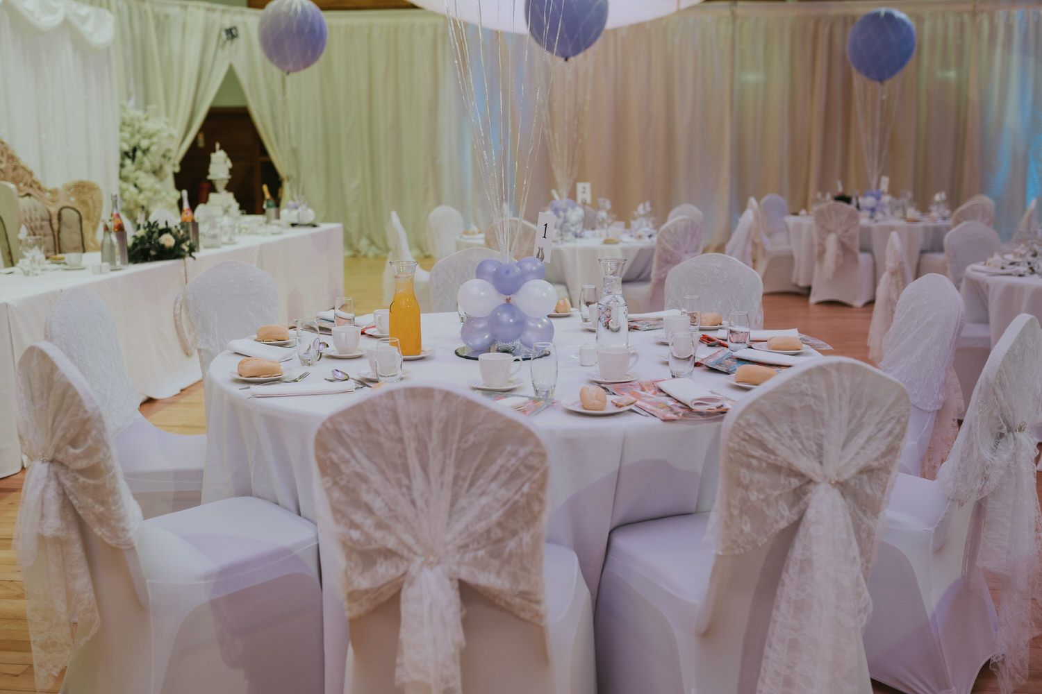 Lisburn Wedding at Lagan Valley Island 103