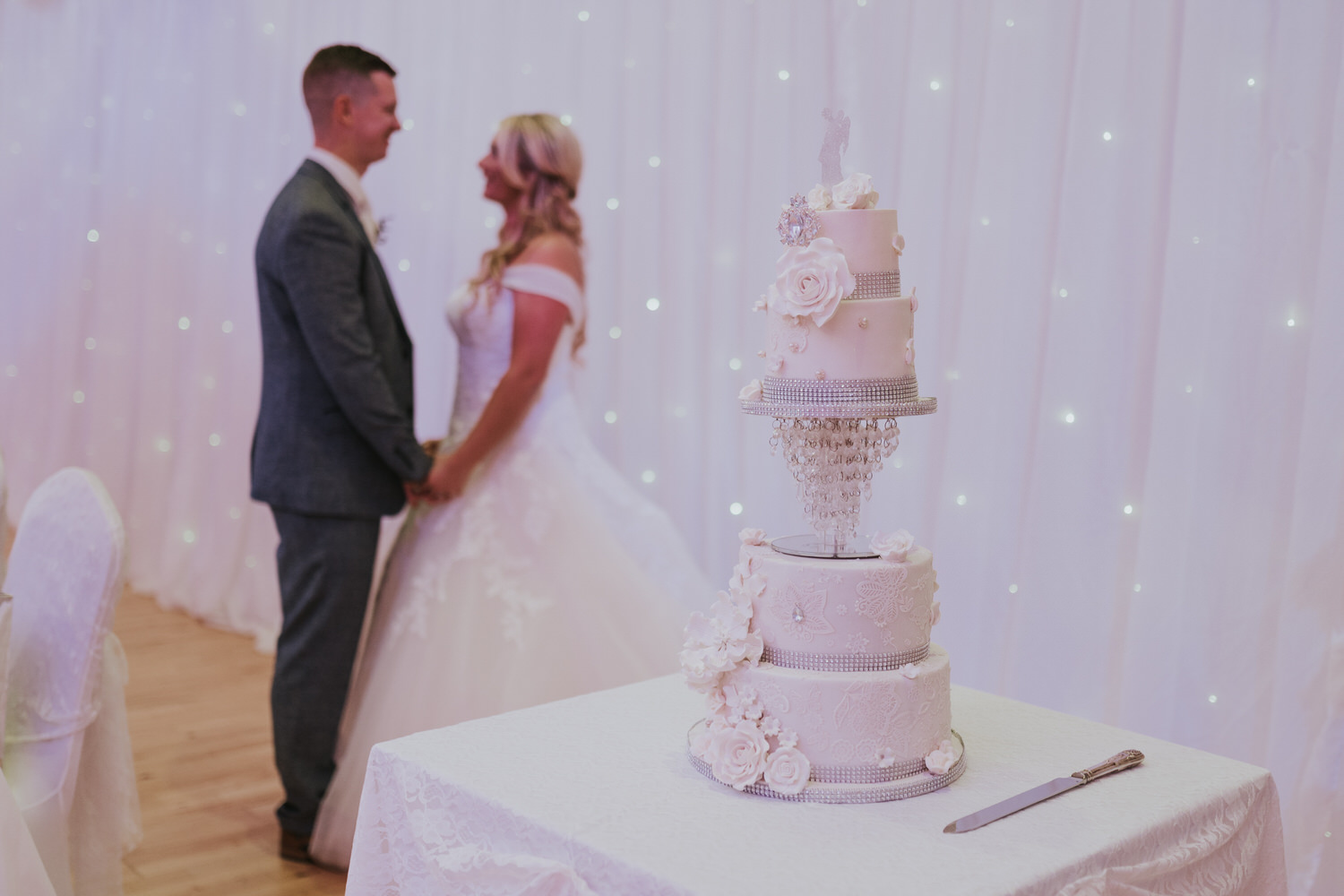 Lisburn Wedding at Lagan Valley Island 110
