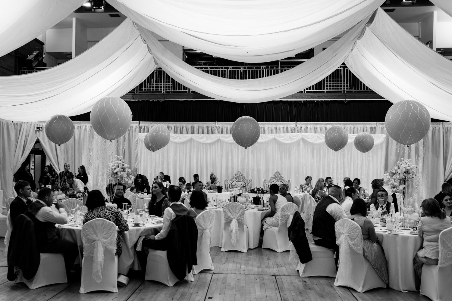 Lisburn Wedding at Lagan Valley Island 114