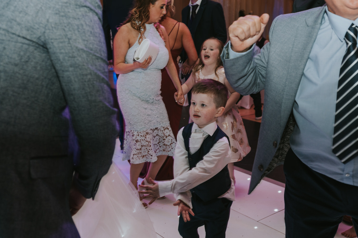 Lisburn Wedding at Lagan Valley Island 123