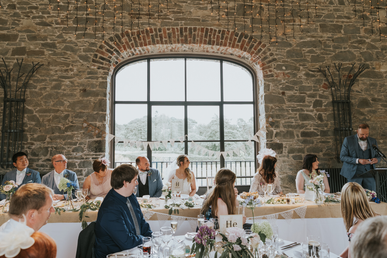 Carriage Rooms wedding 103