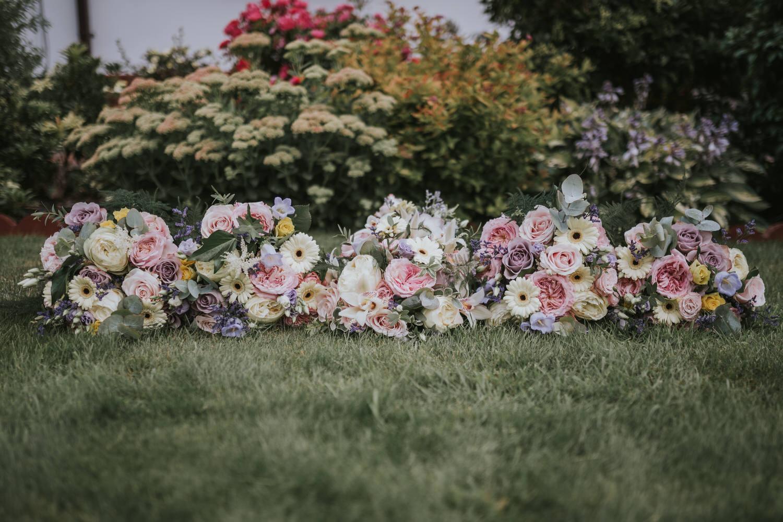 Humanist Wedding Northern Ireland 26