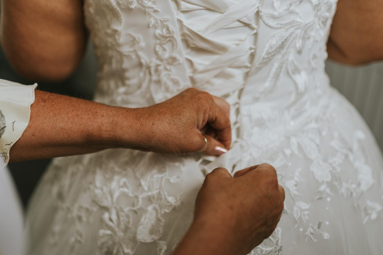 Humanist Wedding Northern Ireland 28