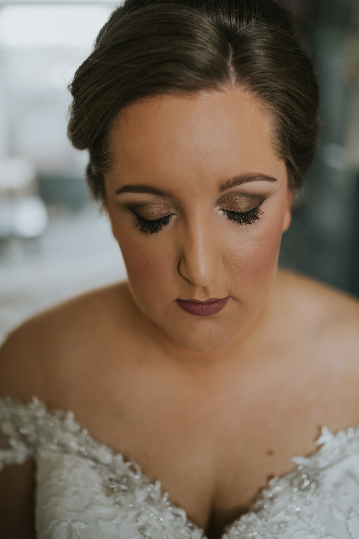 Humanist Wedding Northern Ireland 29