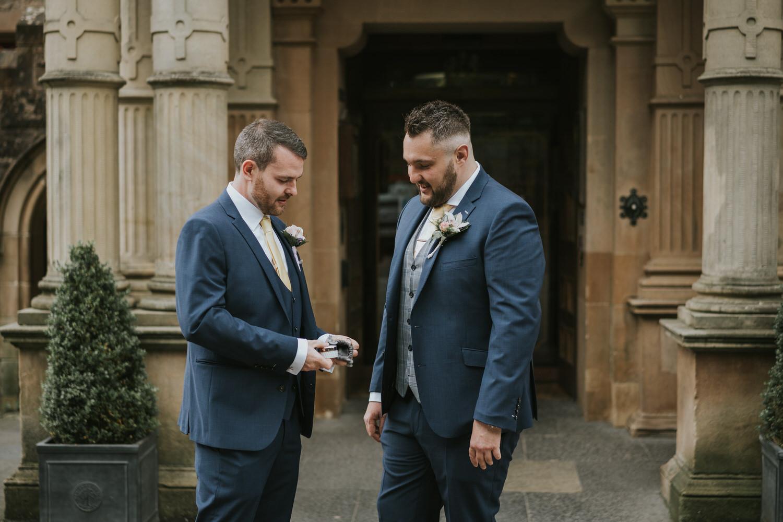 Humanist Wedding Northern Ireland 34
